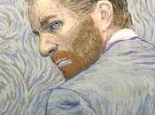 Loving Vincent Gogh version Augmentée
