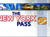 Visiter York cher avec Pass