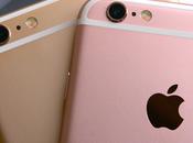 Comment passer bouton marche/arrêt pour redémarrer votre iPhone