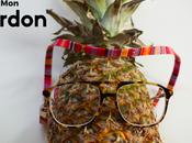 retour cordon lunettes