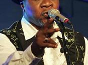 Jules Presley Papa Wemba Star tire révérence nous laisse orphelins