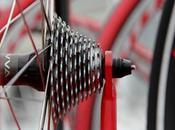 Départ 50ème Tour Bretagne cycliste…