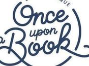 once upon book d'avril 2016