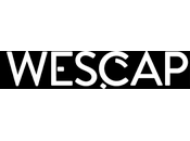 Wescape: Bons plans code promos dans Escape Games France Belgique.