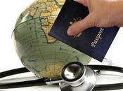 Comment Brésil s'occupe-t-il santé touristes...