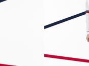 Lacoste dévoile tenues officielles délégation françaises 2016