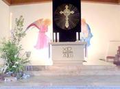 baptême dans fratrie