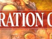 Grand Kingdom Lancement beta fermée nouveau trailer