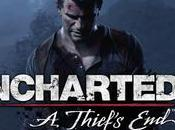 Uncharted Thief's End, l'ultime Uncharted?