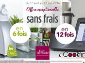 Show i-Cook'in Save Demarle Angres 2016