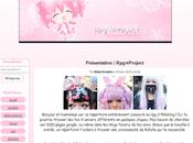 Blog coup coeur Project, répertoire rpgs