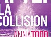 After: collision Anna Todd
