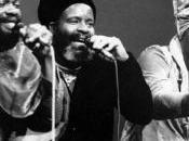Abyssinians 'Jah Marley'