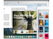Apple iBooks iTunes Movies désormais interdits Chine