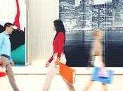 idées clés pour retail