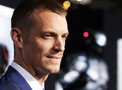 Altered Carbon Joel Kinnaman casting prochaine série science-fiction Netflix
