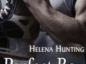 Perfect Helena Hunting [Pucked