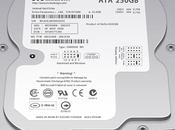 Disque externe pour Mac: lequel acheter