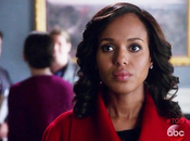 critiques Scandal Saison Episode That's Girl.
