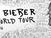 Frénésie Justin Bieber