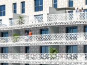 smart city Montpellier cherche second souffle