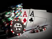 Bonus Poker: Jouez sans dépenser d'argent