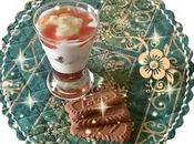 Yaourt caramel speculoos