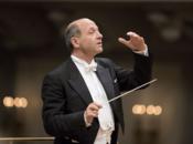 L'Orchestre Festival Budapest nouvelle victime l'obscurantisme
