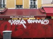 Paris tags