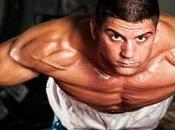 Comment bien faire pompes push-ups (vidéo)