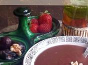 Ebook mois ramadan sain gourmand