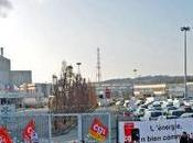 Mouvements grèves reconductibles dans l'énergie Solidarité Ouvrière