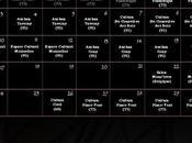 calendrier 2014 Kerns
