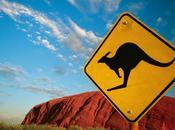 L'Australie, Dorado