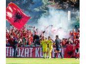 Pronostic Albanie Suisse Euro 2016