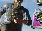 Watch Dogs premières infos