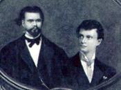Louis Bavière lecteur Kainz Lucerne 1881