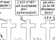 croix manière.