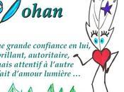 Sohan