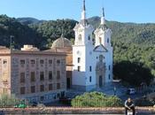 choses faire Murcia Murcie Espagne