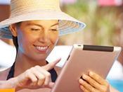 outils pratiques pour votre site mobile. merci Google