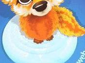 Firefox sort soir avant vers record monde!