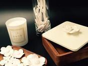 ANOQ l'objet design pour parfumer intérieur avec style