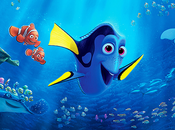 MOVIE Monde Dory Notre critique