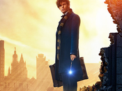 MOVIE Fantastic Beasts featurette dévoilée pour spin-off Harry Potter