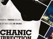 [Trailer] Flingueur Jason Statham frappe fort