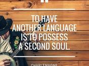 meilleures citations anglais pour apprendre langue