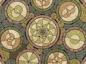 L'art mathématique Conan Chadbourne