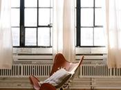 Comment rendre appartement plus lumineux