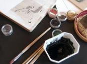 Estampe Japonaise découvrir secrets fabrication Japan Expo